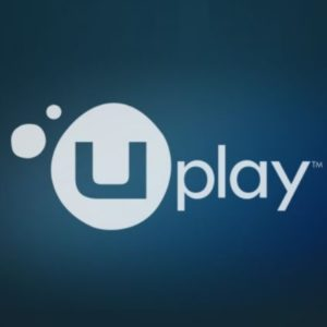 Uplay 100.0.7119
