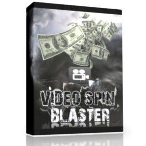 Video Spin Blaster 2.9.3