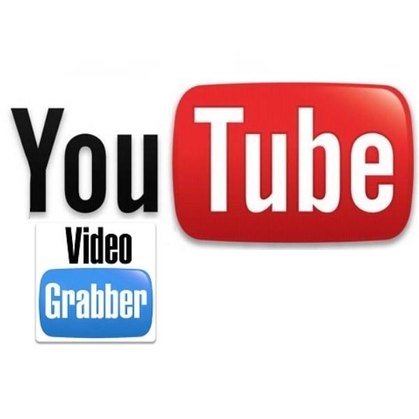 Youtube Video Grabber 1.9.9.1