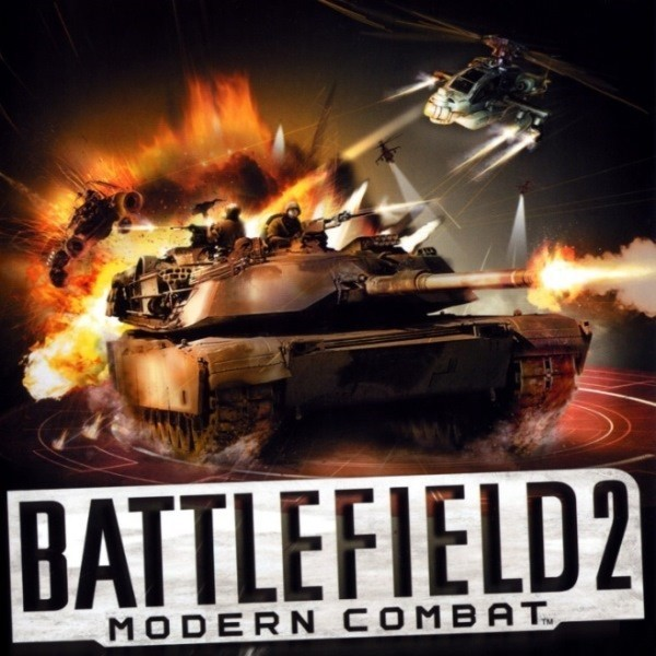 Battlefield 2 Modern Combat Download The Game For Free Online