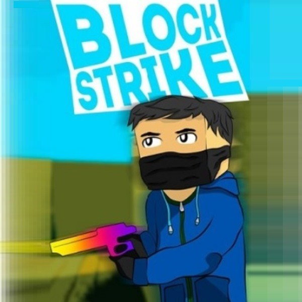 Block Strike