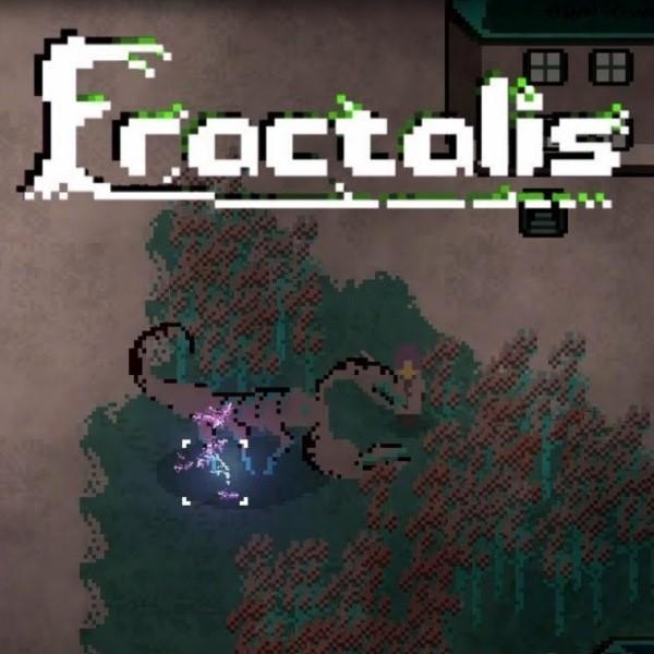 Fractalis