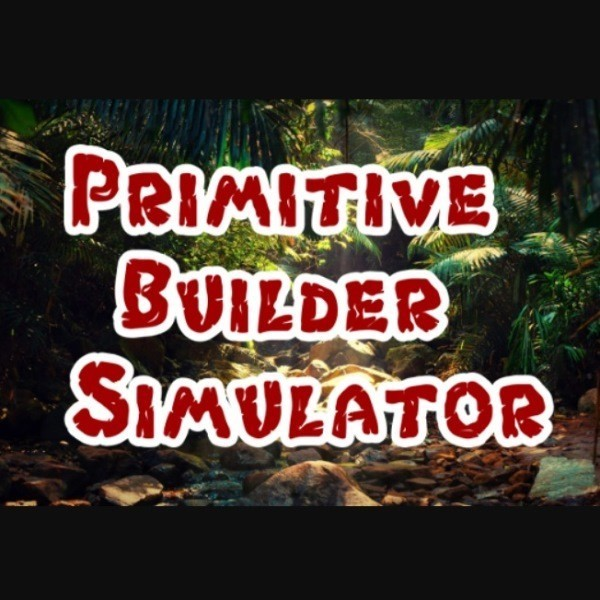 Primitive Builder Simulator