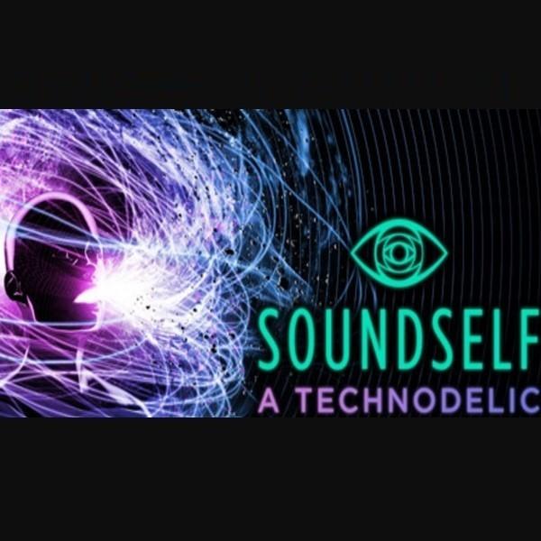 SoundSelf