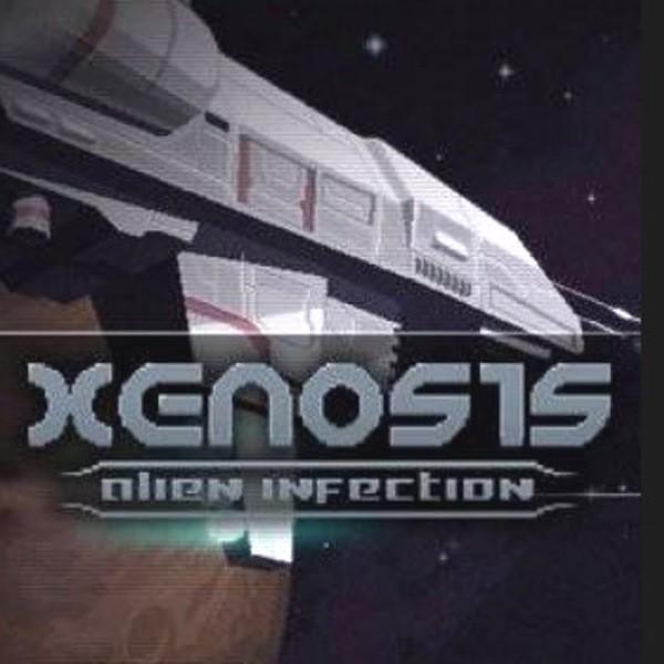 Xenosis: Alien Infection