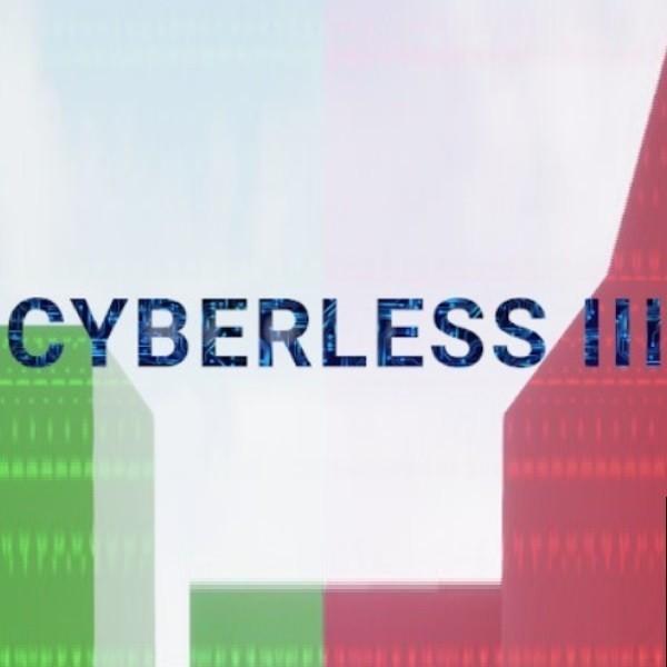 Cyberless 3 Online