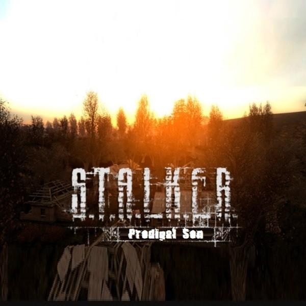 Stalker Prodigal Son