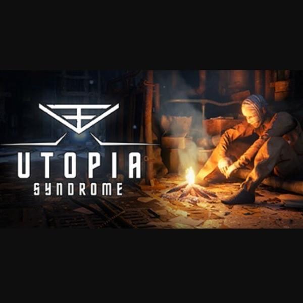 Utopia Syndrome