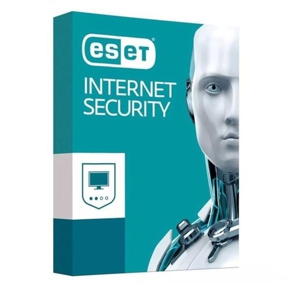 Keys for ESET NOD32 Internet Security 2021-2022