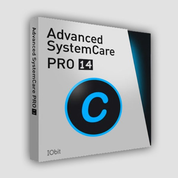 License key Advanced SystemCare 14.3.0.240 Pro 2021-2022