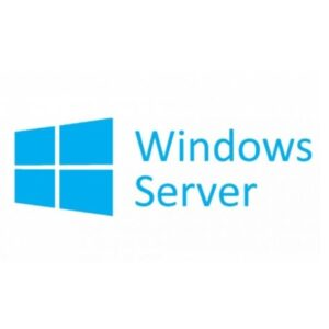 Activation Keys Windows Server 2020-2021