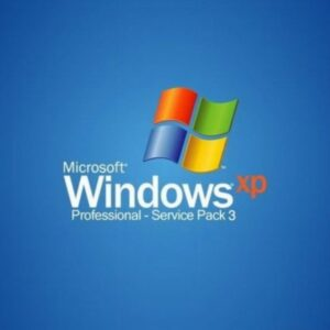 Activation keys Windows XP SP3 2020-2021