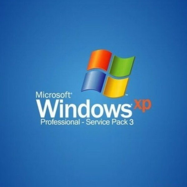 Activation keys Windows XP SP3 2020-2021