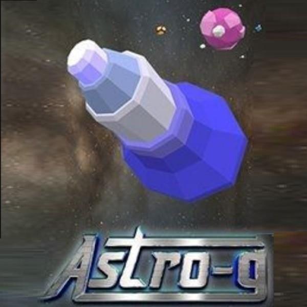 Astro-g