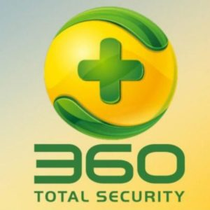 Keys for 360 Total Security 2020-2021