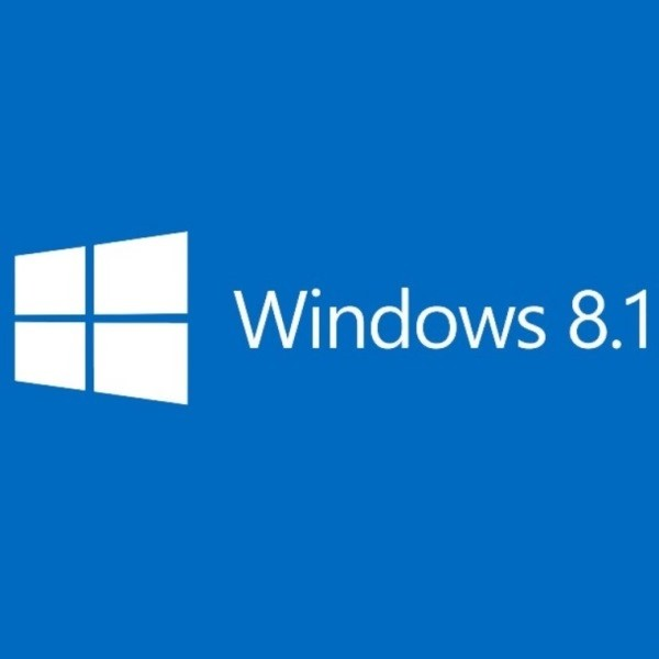 Keys for Windows 8.1 + Activator 2020-2021