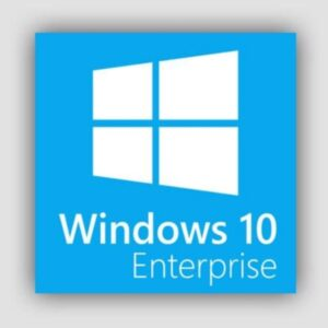 Keys Windows 10 Enterprise ltsc 2020-2021