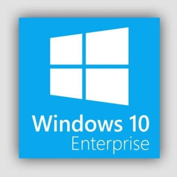 Keys Windows 10 Enterprise ltsc 2020-2021