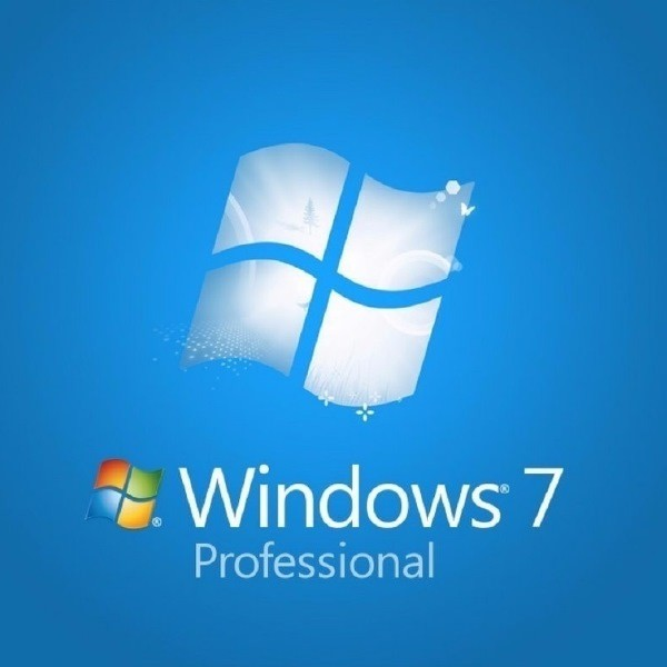 Keys Windows 7 Pro Professional x64 2020-2021