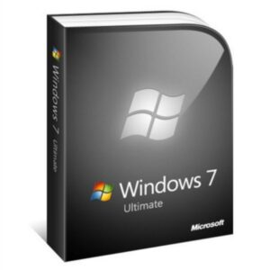 Keys Windows 7 Ultimate x64 bit 2020-2021