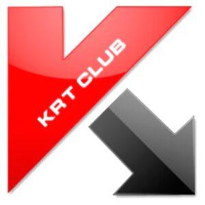 KRT CLUB reset Kaspersky trial 2020-2021