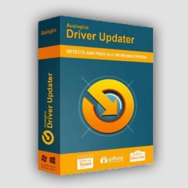 License key Auslogics Driver Updater 2020-2021