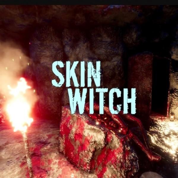 Skin Witch