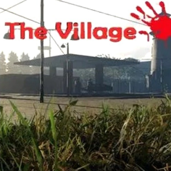 The Village Rewoked
