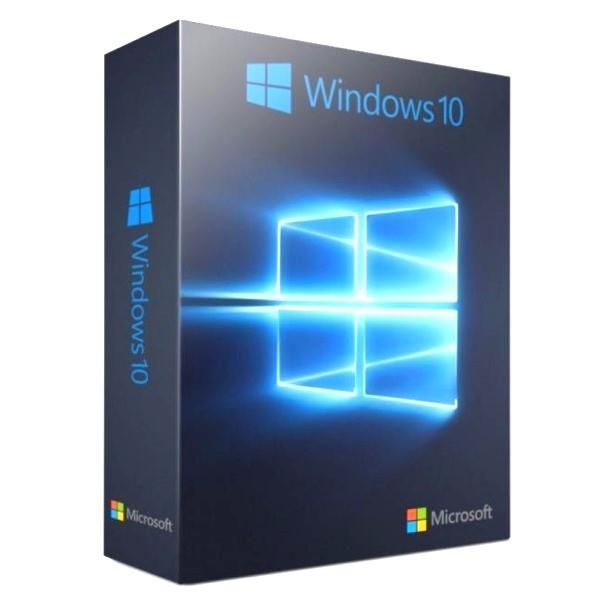 Windows 10 Pro Key Free 2021