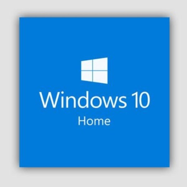 Windows 10 Home License Key - Download for free online