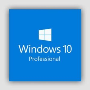 Windows 10 Pro Activation Keys 2020-2021