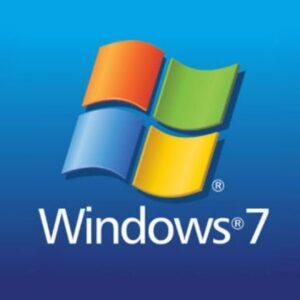 Windows 7 activation key x64-x32 2020-2021