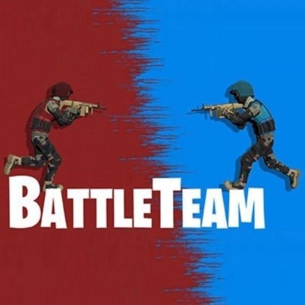 Battle Team
