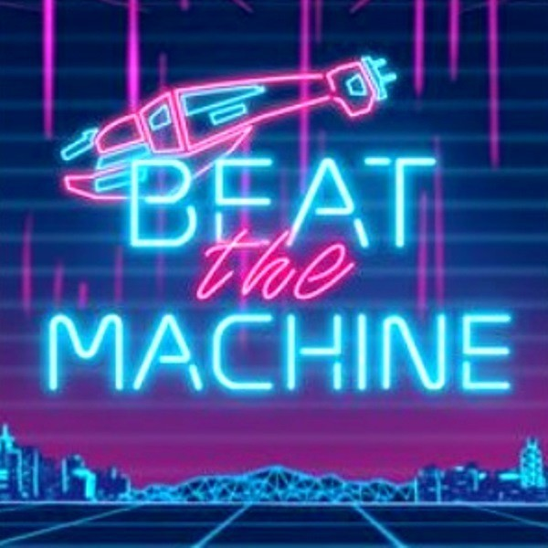 Beat The Machine
