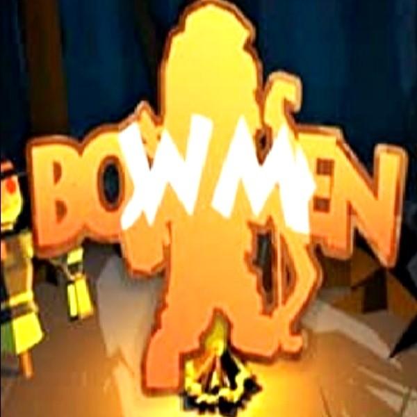 Bowmen
