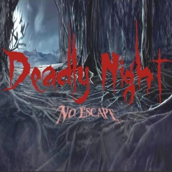 Deadly Night - No Escape