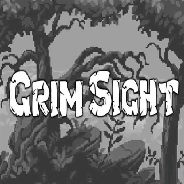 Grim Sight