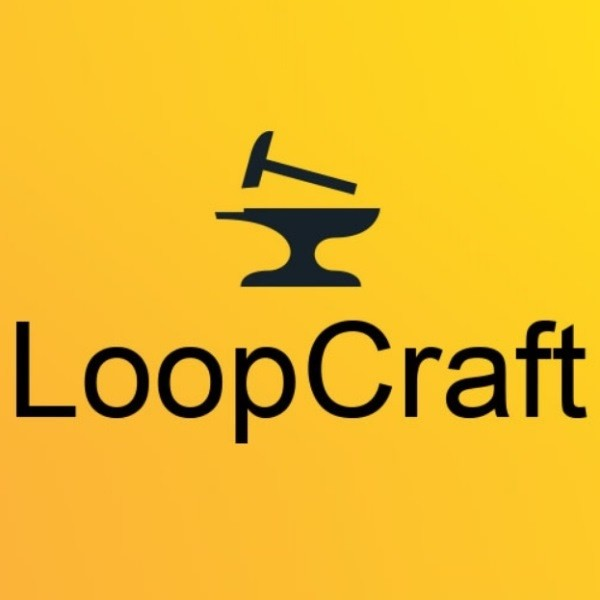 LoopCraft