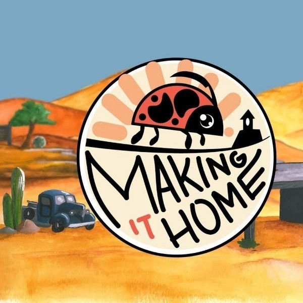 Making it Home
