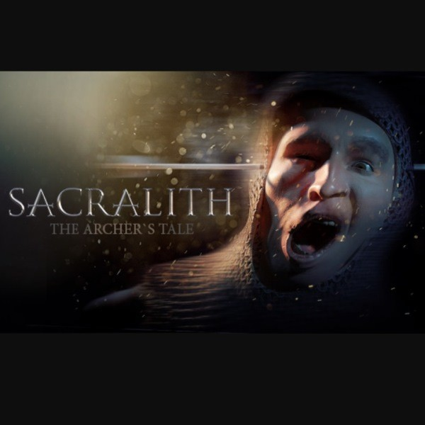 SACRALITH The Archers Tale VR