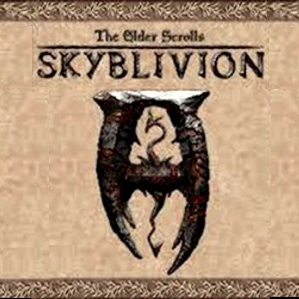 The Elder Scrolls Skyblivion