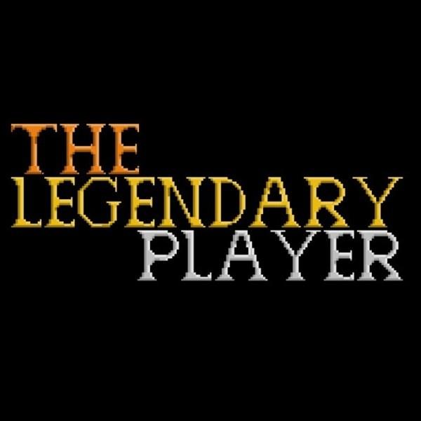 The Legendary Player