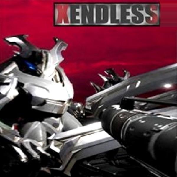 Xendless