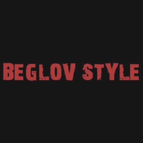 Beglov Style