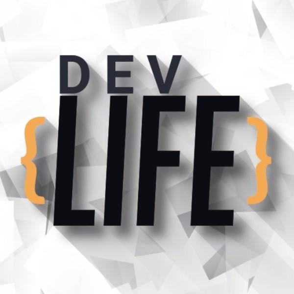 DevLife