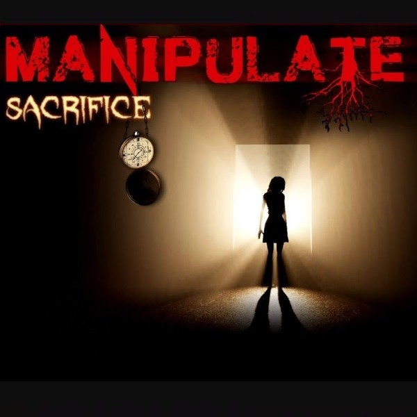 Manipulate Sacrifice