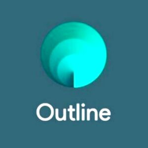 Outline VPN