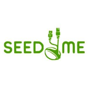 Seed4.Me VPN