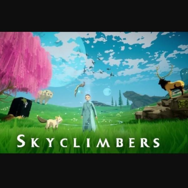 Skyclimbers