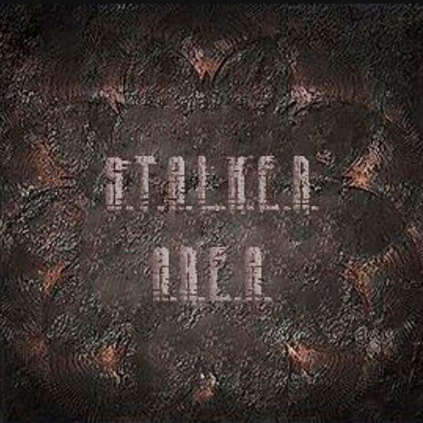 Stalker AREA